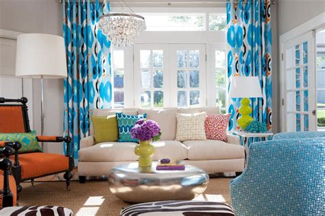 casual chic 7 ideas for a living room that beckons