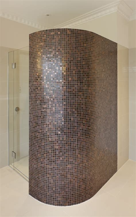 images  bathroom ideas  pinterest mosaic