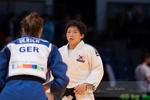 JudoInside - News - Jeong Bo Kyeong breeds on the success ...