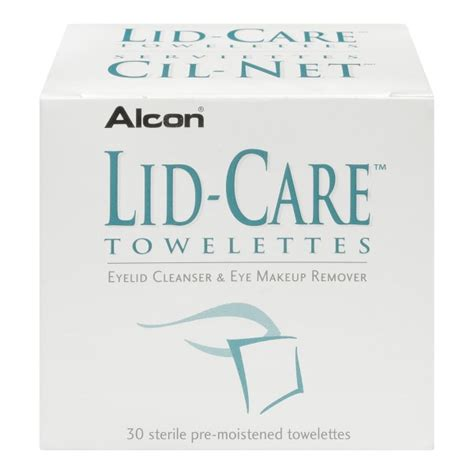 free shipping diapers buy alcon lid care eyelid cleanser eye makeup remover