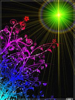 Animated Wallpapers 240x320 Gif - animated 240x320 171 узор 187 cell phone wallpaper