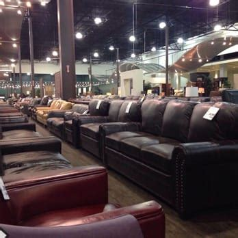 the dump furniture outlet furniture stores 2700 ranch