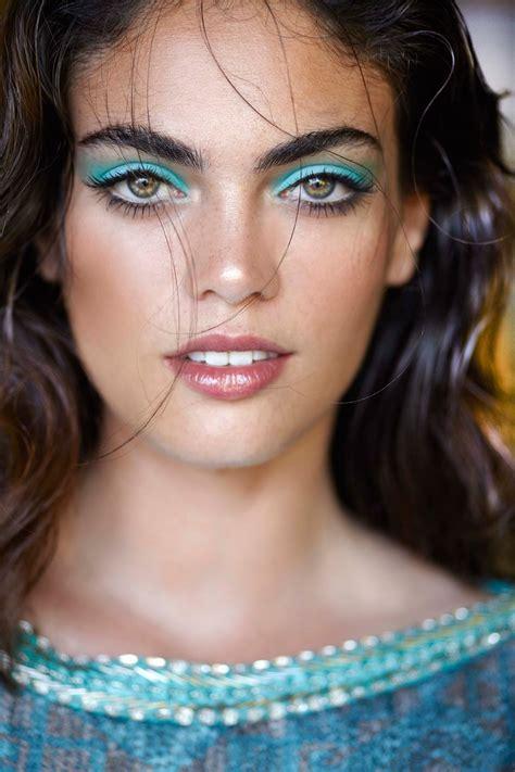 Carlos Alsina Photographer Women Mujer hoy beauty