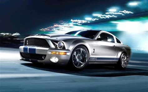 1080p Ford Mustang Hd Wallpaper by Ford Mustang Images Hd Wallpapers Free