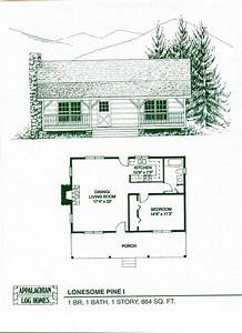 log cabin kits floor plans pre built log cabins one room With log cabin home designs and floor plans