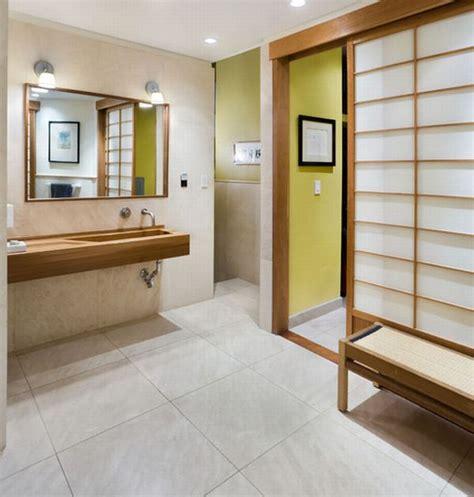 diy bathroom ideas for small spaces 18 stylish japanese bathroom design ideas