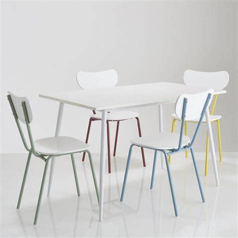 17 meilleures id 233 es 224 propos de ensemble table et chaise sur table et chaise ikea