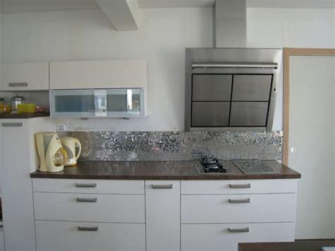 idee deco credence cuisine credence cuisine idees cuisine accueil design et mobilier