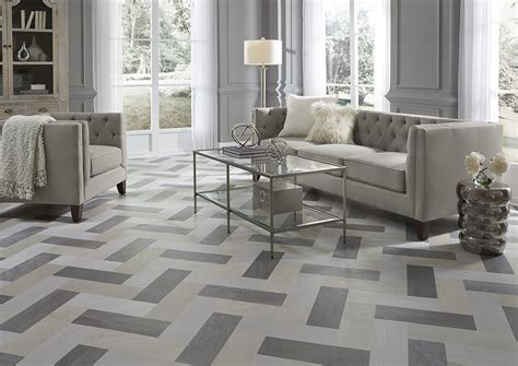 Luxury Vinyl Tile   KHR Home Flooring and Remodeling