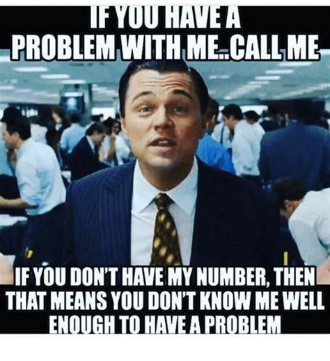 Call Me Meme - 25 best memes about call me call me memes