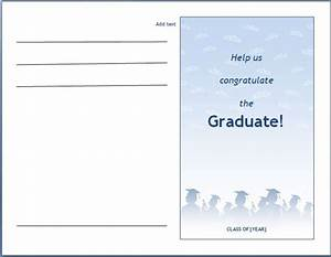 Formal Invites Templates Ms Word Graduation Party Invitation Template Formal Word