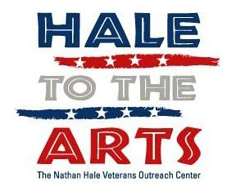 The Nathan Hale Veterans Outreach Center Plymouth, Ma. Kia Cape Coral Used Cars Install Lock On Door. Project Management Methodologies Wiki. Bank Account Opening Requirements. Cheap Virtual Assistant United Air Miles Card. Online College Classes For Nursing. Kitchen Remodel Photos Before And After. Cost U Less Cars Roseville Cheep Web Hosting. Can You Send Text Messages From Ipad