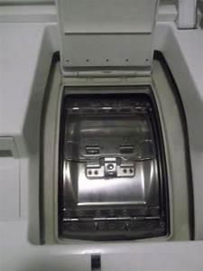 Schmale Waschmaschine Toplader : waschmaschine miele toplader sauberer guter zustand in wuppertal waschmaschinen kaufen und ~ Sanjose-hotels-ca.com Haus und Dekorationen
