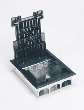 Rc4 Poke Thru Floor Boxes by Autodesk Seek Wiremold 174 Saf Series Shallow Raised Floor