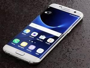 S7 Edge Induktives Laden : ein weiteres samsung smartphone ist explodiert und es ist kein galaxy note 7 business ~ Markanthonyermac.com Haus und Dekorationen