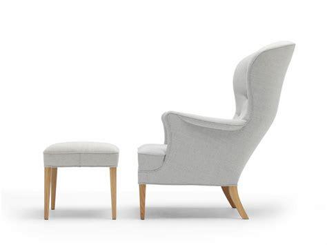 Stuhl Skandinavisches Design by Scandinavian Designs Furniture Sofa Design