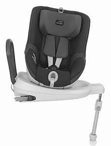 Römer Britax Dualfix : britax r mer car seat dualfix 2015 chili pepper buy at kidsroom car seats isofix child car ~ Watch28wear.com Haus und Dekorationen