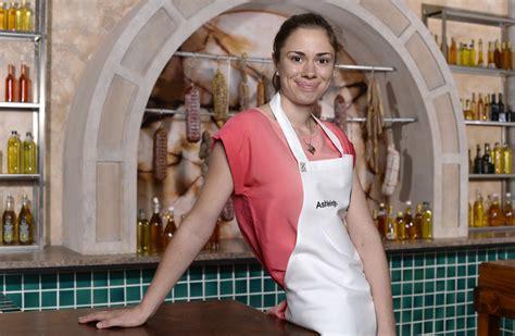 masterchef  contestants popsugar celebrity australia