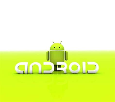 spia android android software spia senza root 90 giorni software