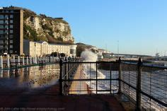 30 Best Dover Marina images in 2020 | Dover, Granville, Quay