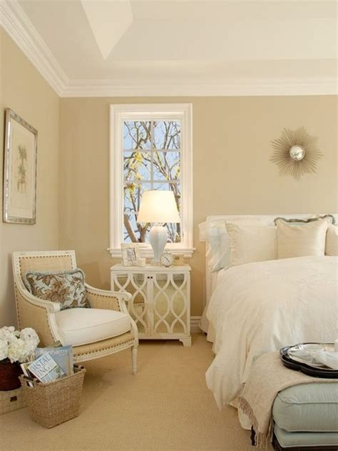 1000 ideas about beige wall colors on pinterest coffee
