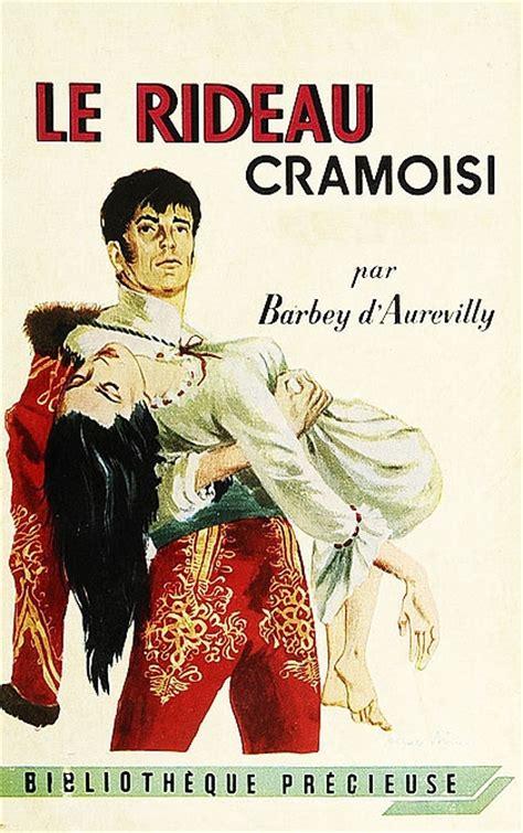 le rideau cramoisi 1953 movie