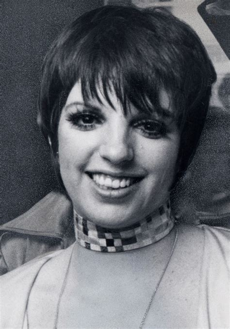 70s Bob Hairstyle by 70 S Hairstyles Behairstyles
