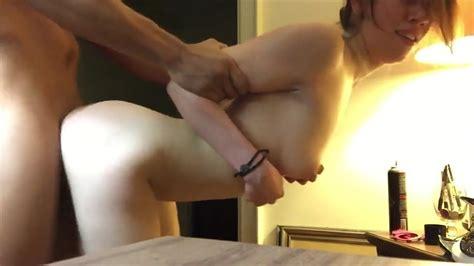 Very Hot Homemade Sex Free Bel Ami Tube Porn XHamster