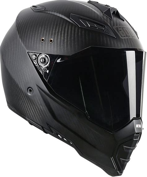 motorcycle equipment motorcycle helmets png images free download moto helmet png