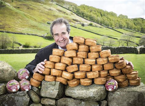 Vale of Mowbray expands production site   Meat Management ...
