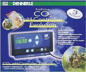 Dennerle Ph Controller : aquarium store schweizer aquaristik onlineshop und terraristik onlineshop dennerle profi ~ Orissabook.com Haus und Dekorationen