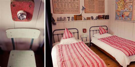 chambre hote brieuc chambre d 39 hôtes et gîte à brieuc