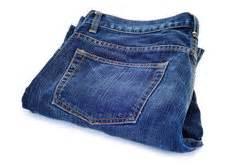 Wachs Jeans Entfernen : sekundenkleber aus jeans entfernen ~ Markanthonyermac.com Haus und Dekorationen