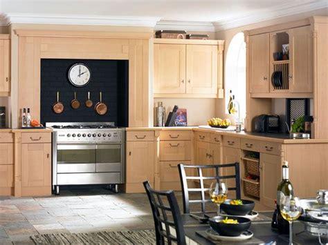 disenos tradicionales  inspiradores  la cocina