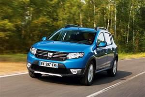 Dacia Duster Automatique : dacia boite automatique ~ Gottalentnigeria.com Avis de Voitures
