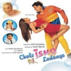 chalo ishq ladaaye  hindi  mp songs