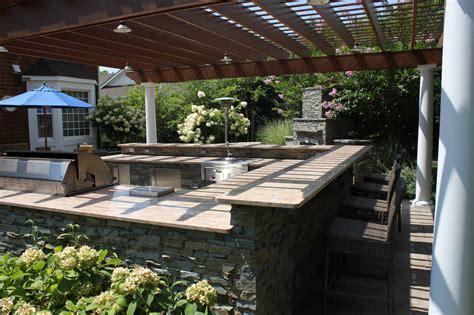 outdoor kitchen bar designs outdoor kitchens bars outdoor bars island 3825