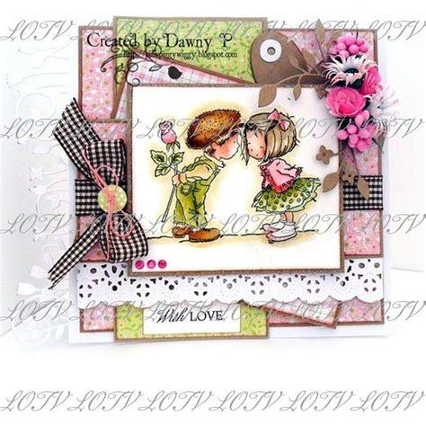 lotv digi stamp  close  eyes jpg couple
