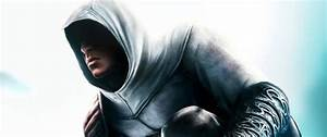 Exclusive: Michael Fassbender on Developing Assassin's ...