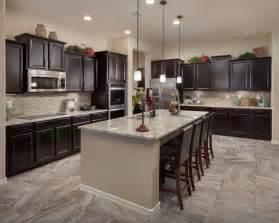 center kitchen island designs cabinet kitchens houzz