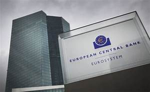 Key takeaways from first ECB news conference of Christine ...
