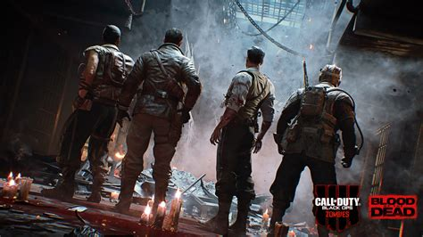 call  duty black ops  zombies storyline leaked