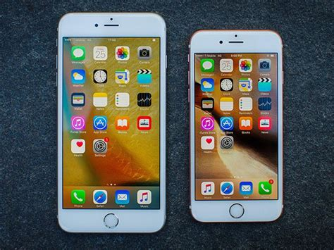 metro pcs iphone 6 apple dominates time s list of top 50 influential gadgets 15676