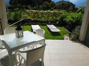 Sonnenschutz überdachte Terrasse : reihenhaus top ferienresidence san marco haus nr 3 mit garten und gemeinschaftspool ~ Sanjose-hotels-ca.com Haus und Dekorationen