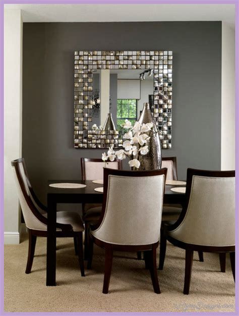 Houzz Home Design Ideas by Dining Room Ideas Houzz 1homedesigns