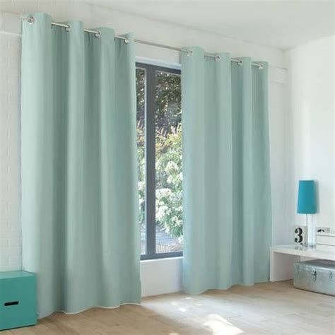 chambre b b 3 suisses turquoise on