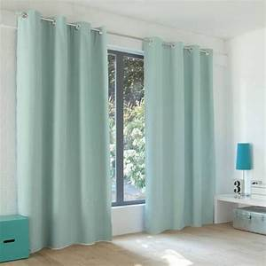 Idée Rideau Salon : turquoise on pinterest ~ Preciouscoupons.com Idées de Décoration