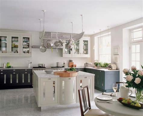 cuisine de l internaute sol de cuisine un choix pratique et esthétique moderne