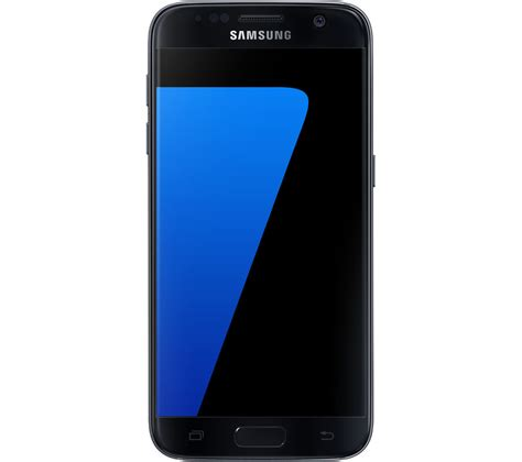 buy samsung galaxy  black  delivery currys
