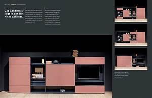 Möbel Weber Herxheim : il studimo folder dt gs 1 3 m bel weber neustadt landau karlsruhe ~ Orissabook.com Haus und Dekorationen